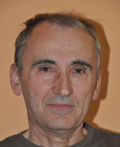 Peter Škerjanc